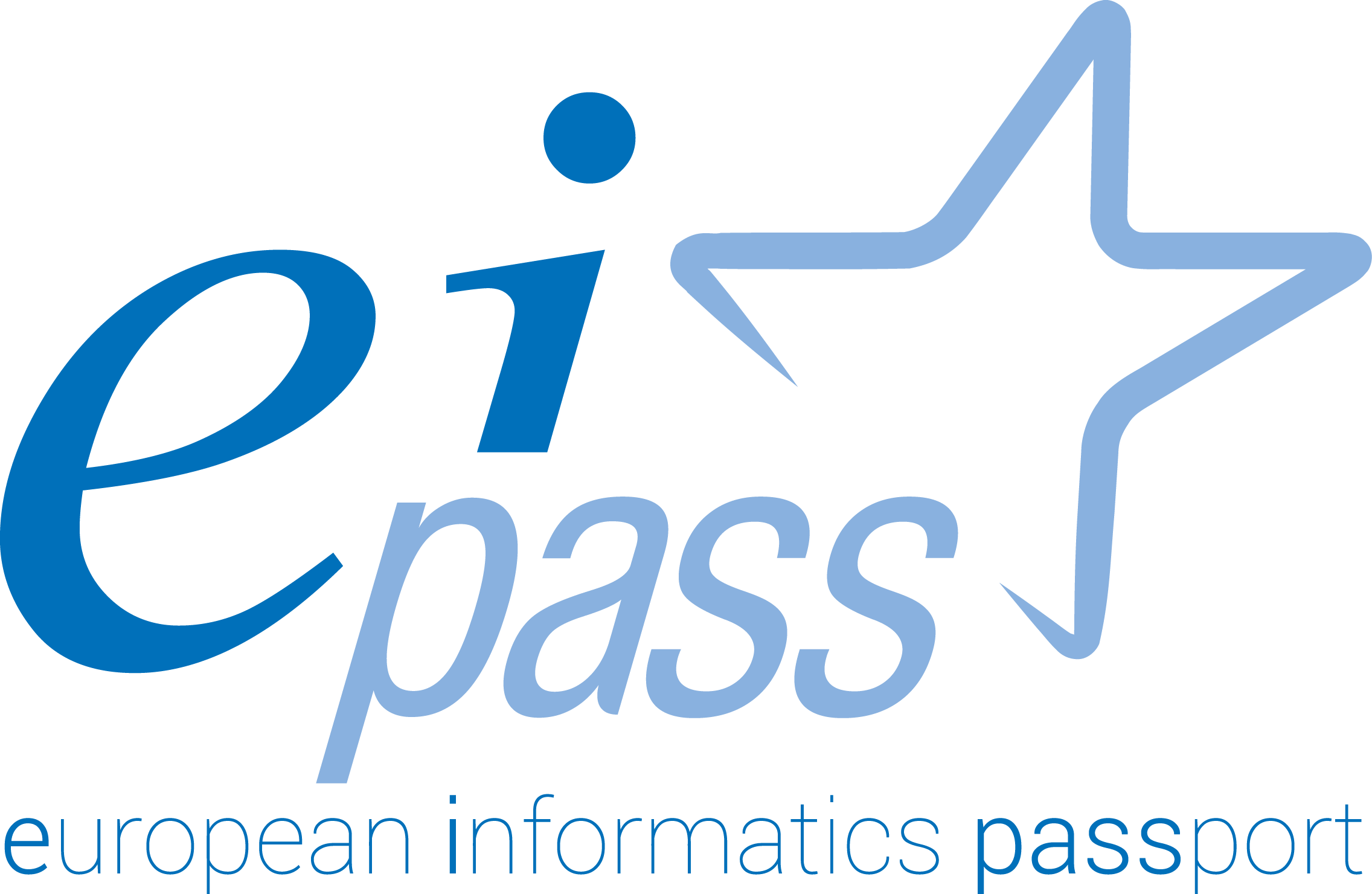 logo_eipass.png - 98.35 kb